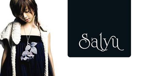 Salyu.bmp
