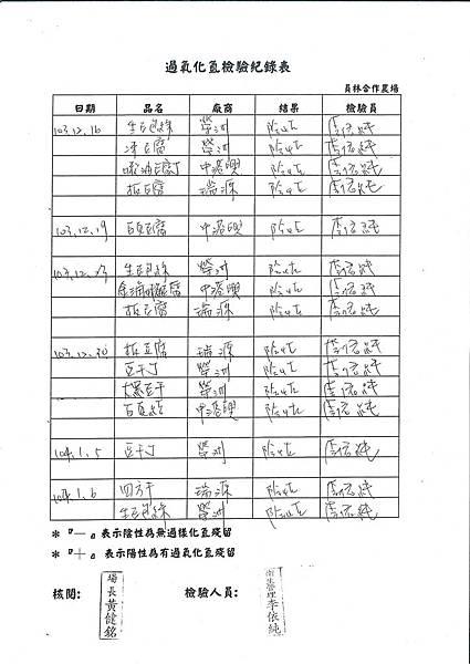 103-1-19 (9)