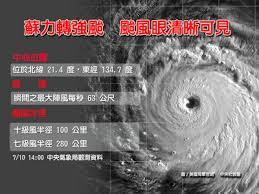 typhoonimages