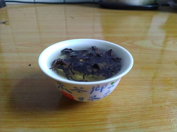 相片8-泡茶.jpg