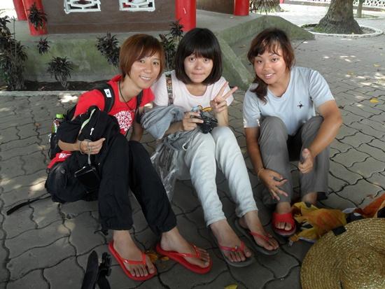 20100721 (15).JPG