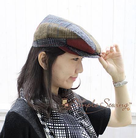報童帽-1jpg.jpg
