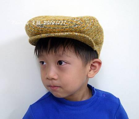 HA報童帽.jpg