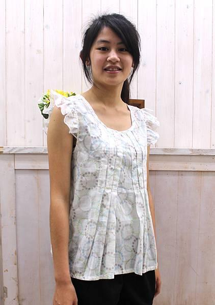 夏之雪短衫.jpg