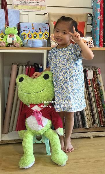連袖小童服.jpg