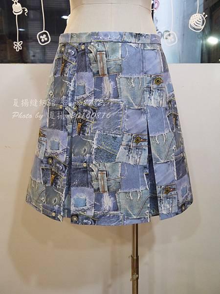 打版-箱褶裙.jpg
