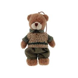 單隻小熊造型1