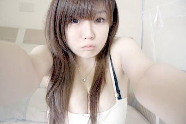 徐小湘自拍 (47).jpg