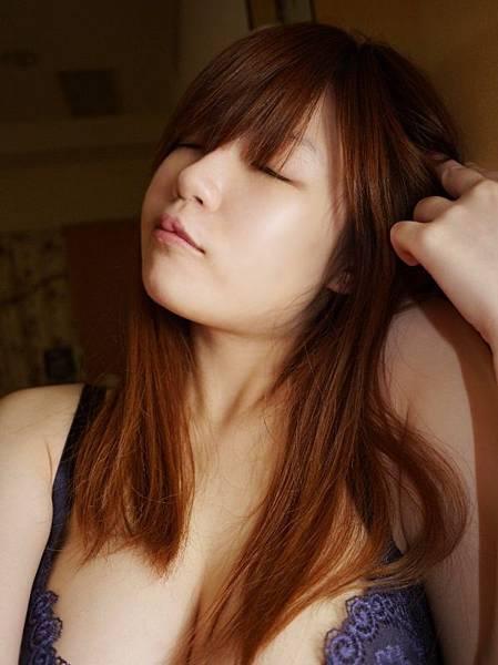 徐小湘自拍 (52).jpg