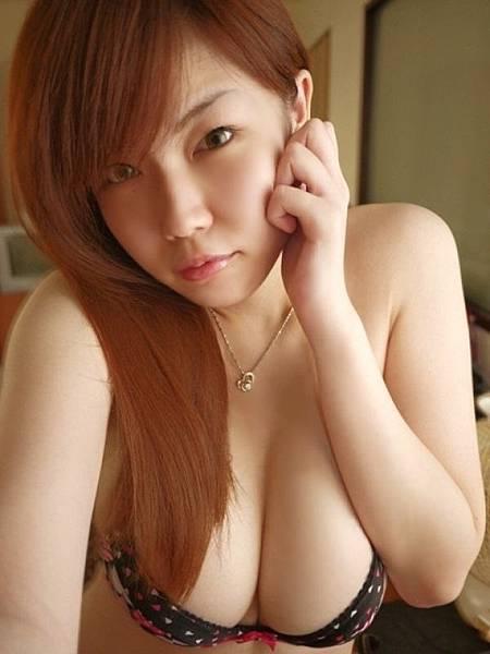 徐小湘自拍 (67).jpg