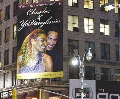 婚外情廣告