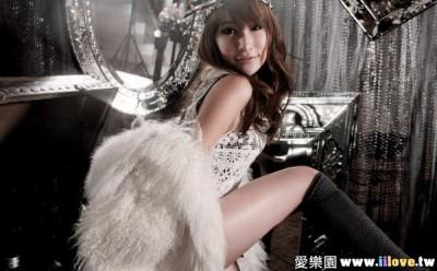 愛樂園_www.iilove.tw_0001.jpg