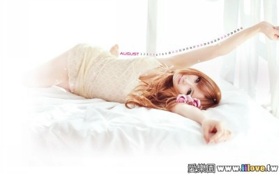 愛樂園_www.iilove.tw_0042.jpg