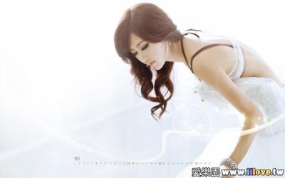 愛樂園_www.iilove.tw_0047.jpg