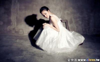 愛樂園_www.iilove.tw_0053.jpg