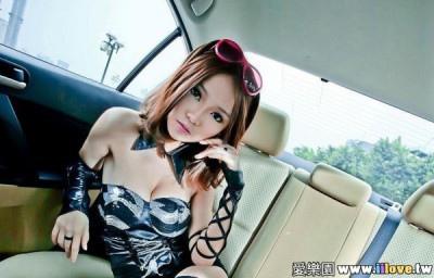 愛樂園_www.iilove.tw_0088.jpg
