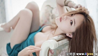 愛樂園_www.iilove.tw_0087.jpg