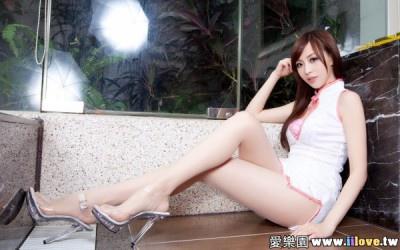 愛樂園_www.iilove.tw_0111.jpg