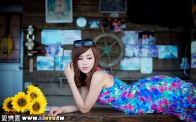愛樂園_www.iilove.tw_0136.jpg