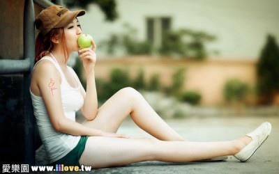 愛樂園_www.iilove.tw_0146.jpg