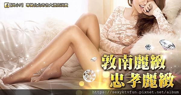 Image_62cfa17.jpg