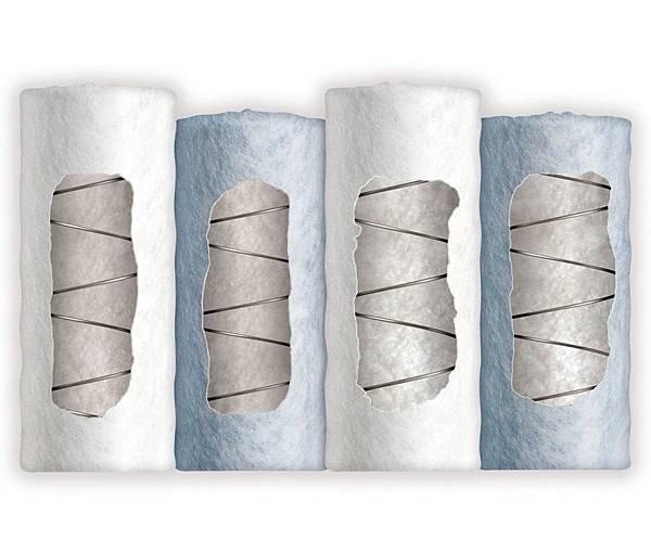 獨立筒床墊3.jpg