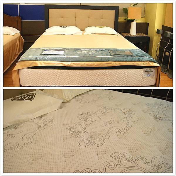 獨立筒床墊5.jpg