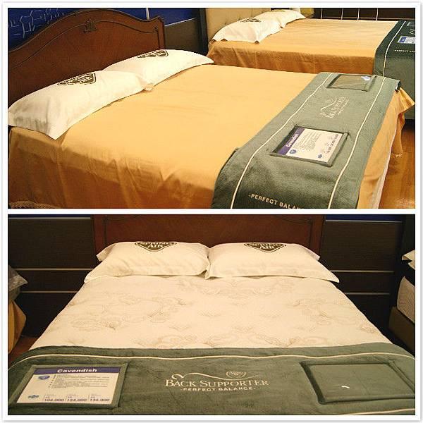 獨立筒床墊6.jpg