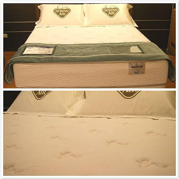 獨立筒床墊7.jpg