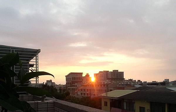 1.夕陽1