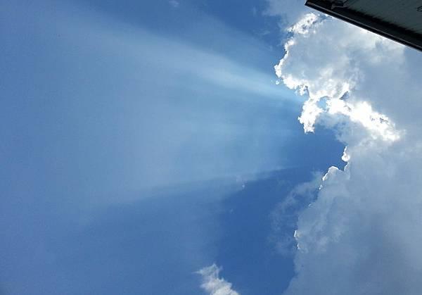 如果雲知道 (3)