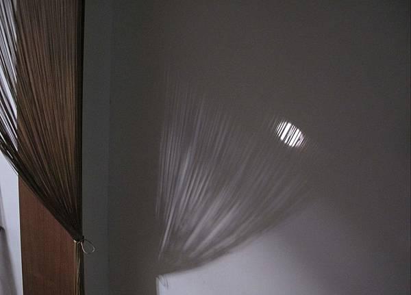 106.01.09-暖簾 (2)