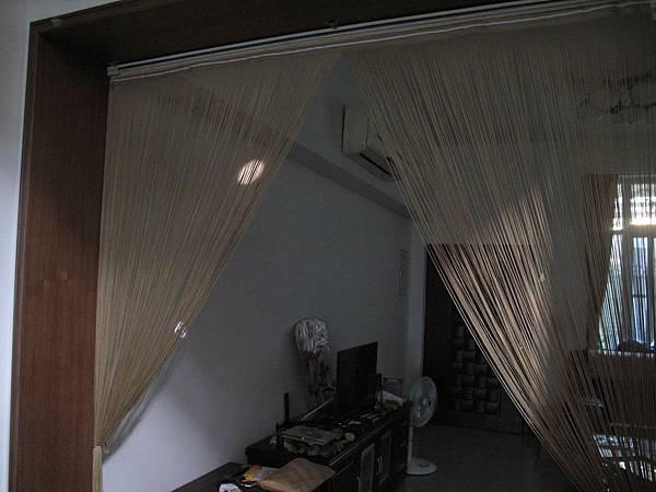106.01.09-暖簾 (3)
