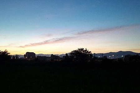106.06.23-黎明 (2)
