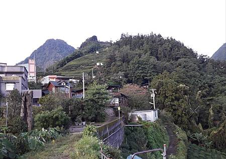 106.09.12-幽谷山情 世外桃源 (2)
