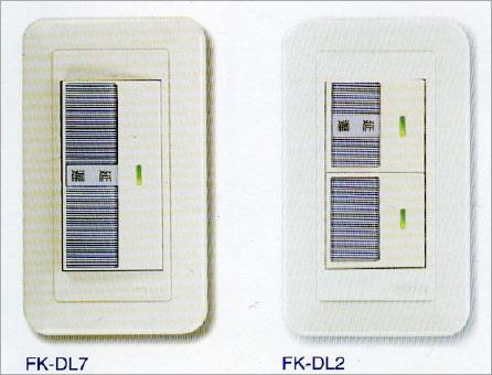 4162B