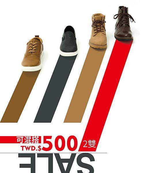 5-台中FB.jpg