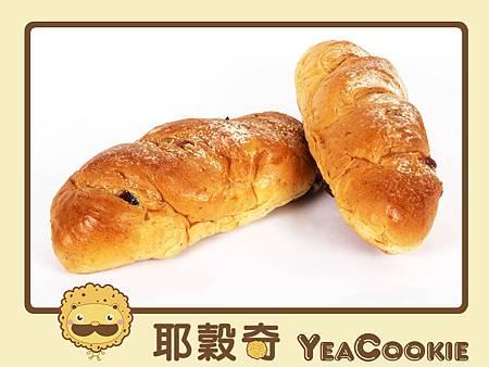 黑啤莓果麵包.jpg