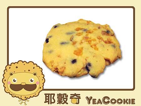 玉米巧豆餅乾.jpg
