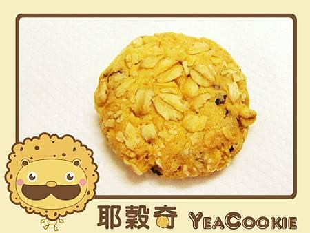 燕麥葡萄餅乾.jpg