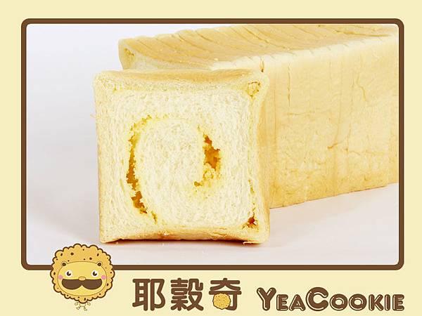 奶酥鮮奶吐司-1.jpg