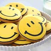 微笑餅乾.jpg