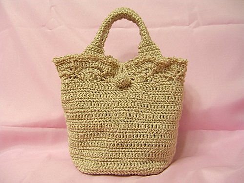 2007 手提包-1