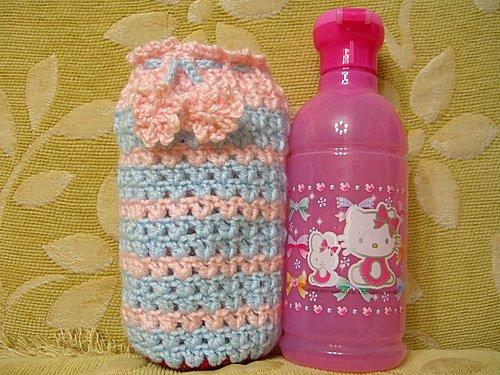 2007 水壺袋-1