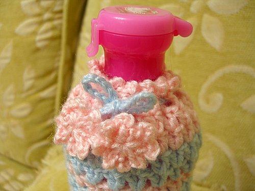 2007 水壺袋-2