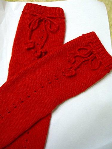2007 襪套+公主帽-5