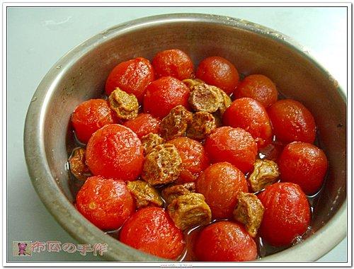 2009 酸酸甜甜小蕃茄-2