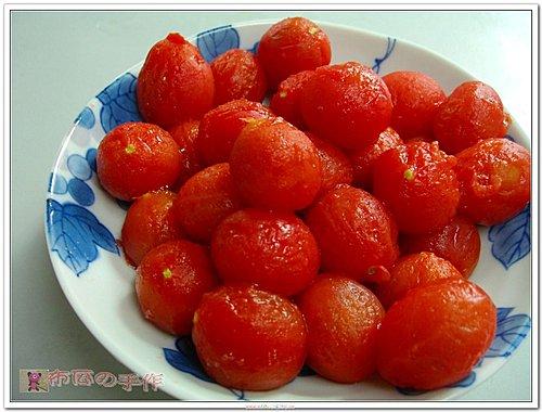 2009 酸酸甜甜小蕃茄-3