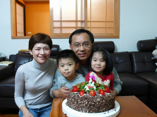 Marco 3-year Birthday.JPG