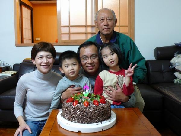 Marco 3-year Birthday 1.JPG